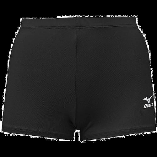 Mizuno Women's Shorts