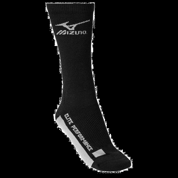Mizuno Volleyball Socks