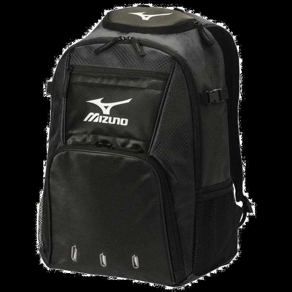 Mizuno Bags & Backpacks