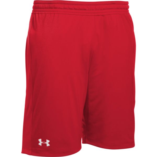 Under Armour Men's Volleyball Shorts