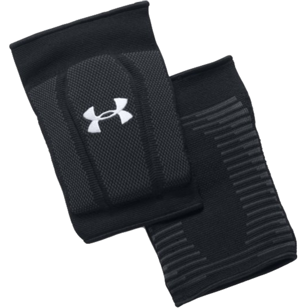 Under Armour Volleyball Knee Pads