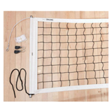 Spalding Volleyball Nets