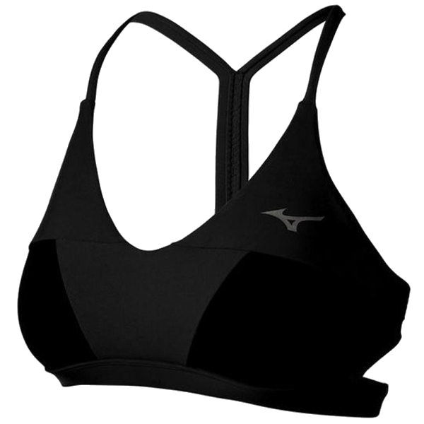 Women's Beach Volleyball Gear