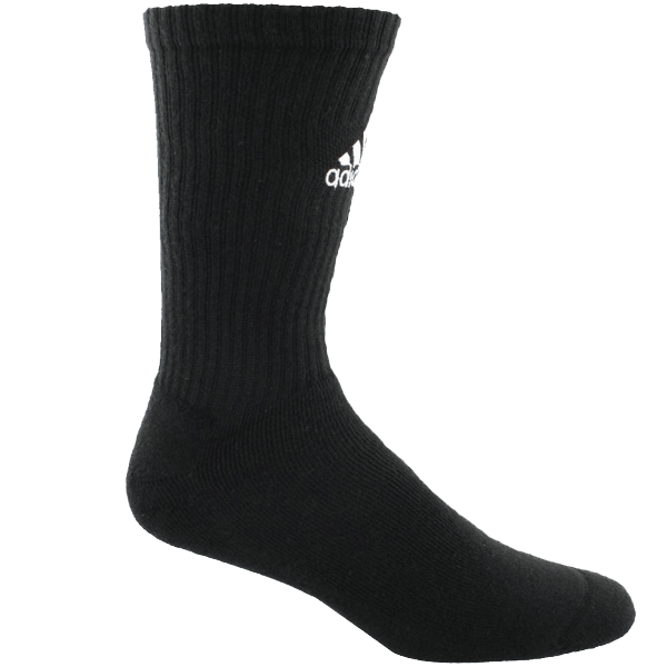 Adidas Volleyball Socks