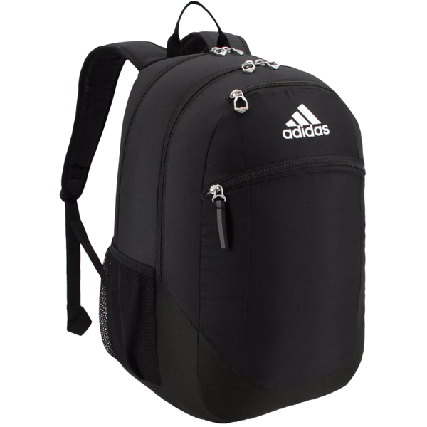 Adidas Bags & Backpacks