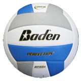 Baden Volleyballs