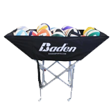 Baden Volleyball Carts & Hammocks