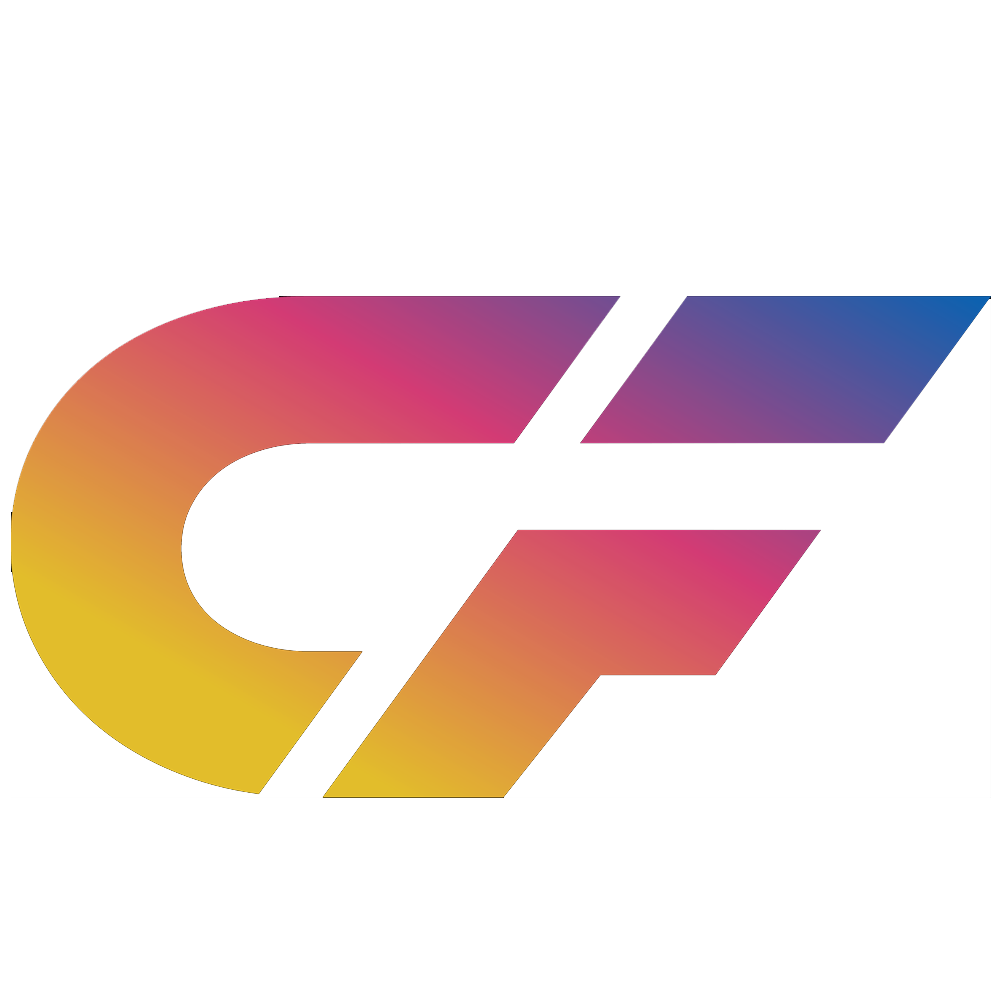 CustomFuze Volleyball
