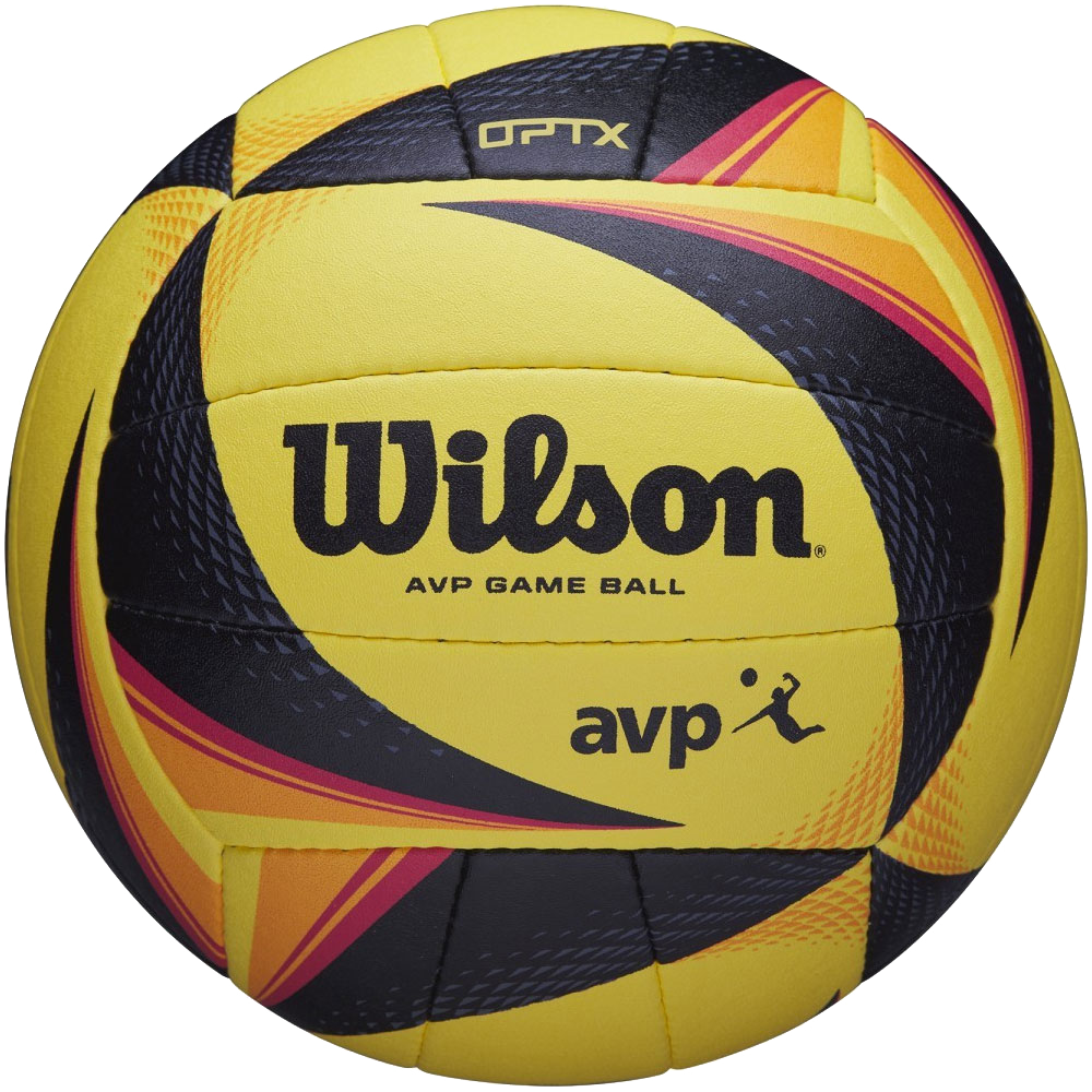 Volleyballs Molten Mikasa Wilson More All Volleyball Inc