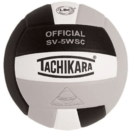 Tachikara