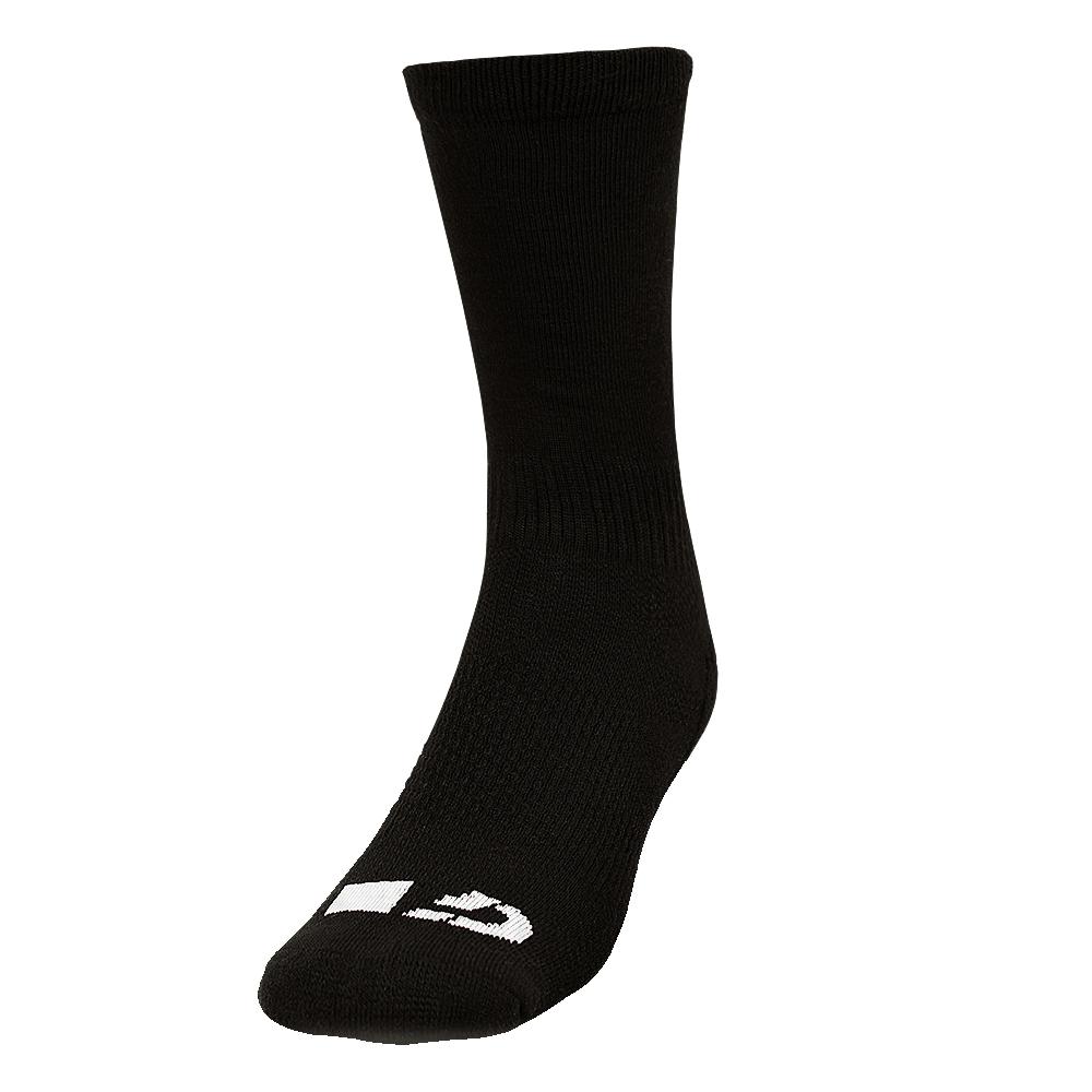 CustomFuze Volleyball Socks