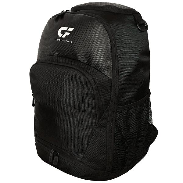 CustomFuze Bags & Backpacks