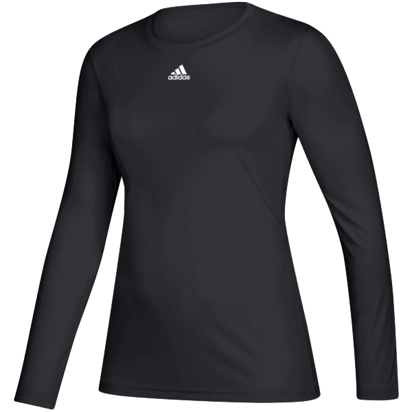 Adidas Women's Training