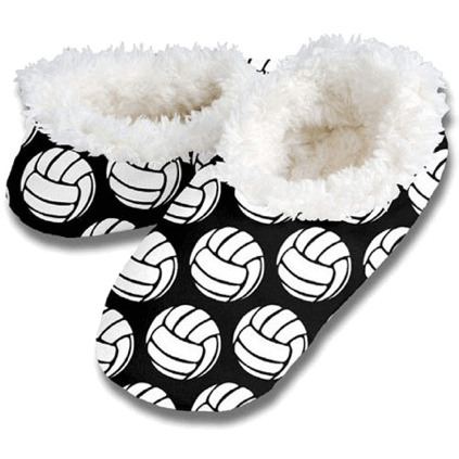Volleyball Gifts Buy Quality Accessories Gifts