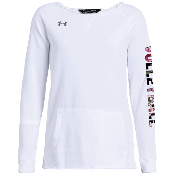 Under Armour Women's Lifestyle