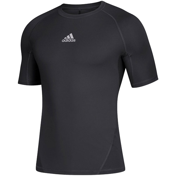Adidas Men's Training