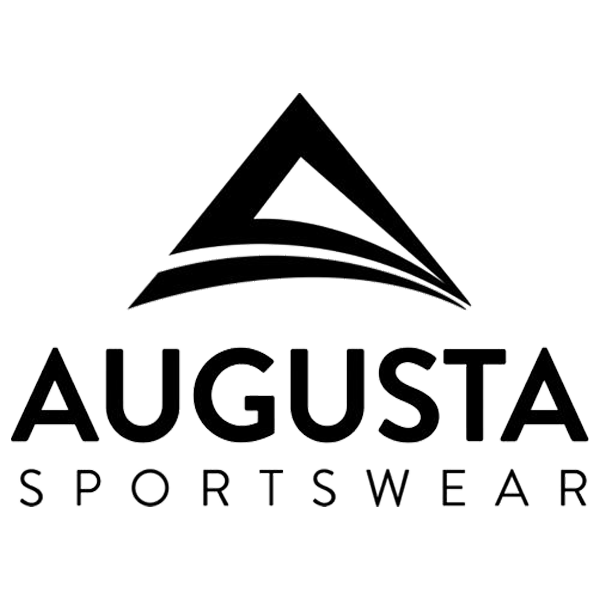 Augusta Volleyball