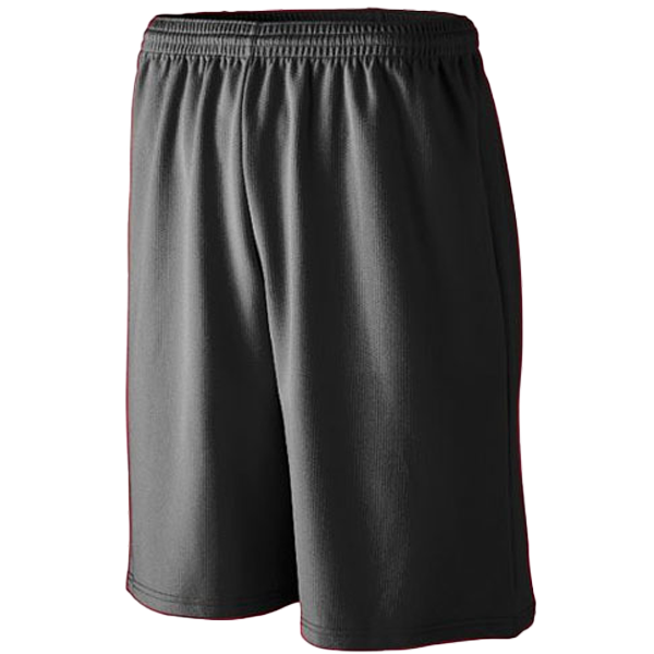 Augusta Men's Volleyball Shorts