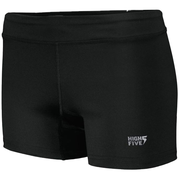High Five Women's Volleyball Shorts
