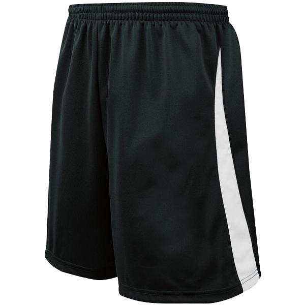 High Five Men's Volleyball Shorts