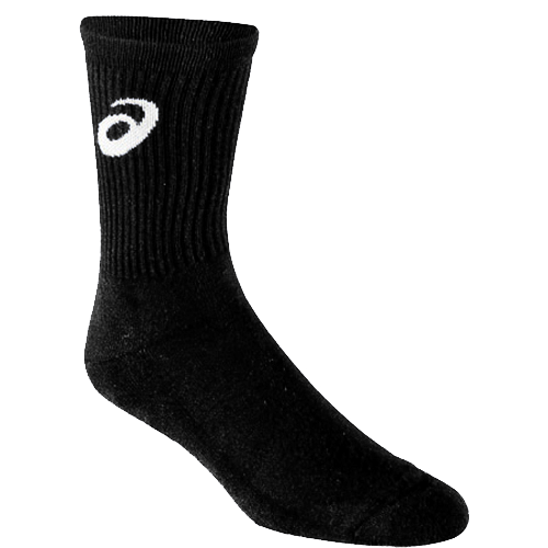 ASICS Volleyball Socks
