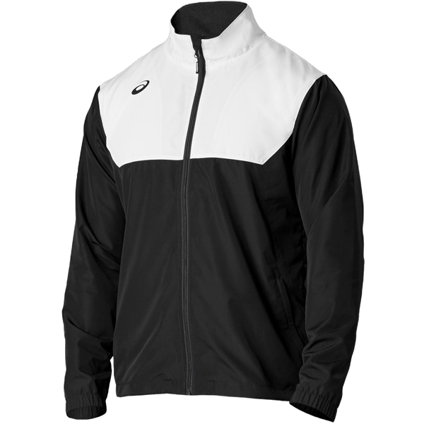 ASICS Men's Coaches Gear