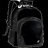 ASICS Bags & Backpacks