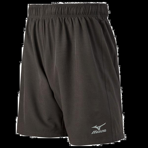 Mizuno Men's Volleyball Shorts